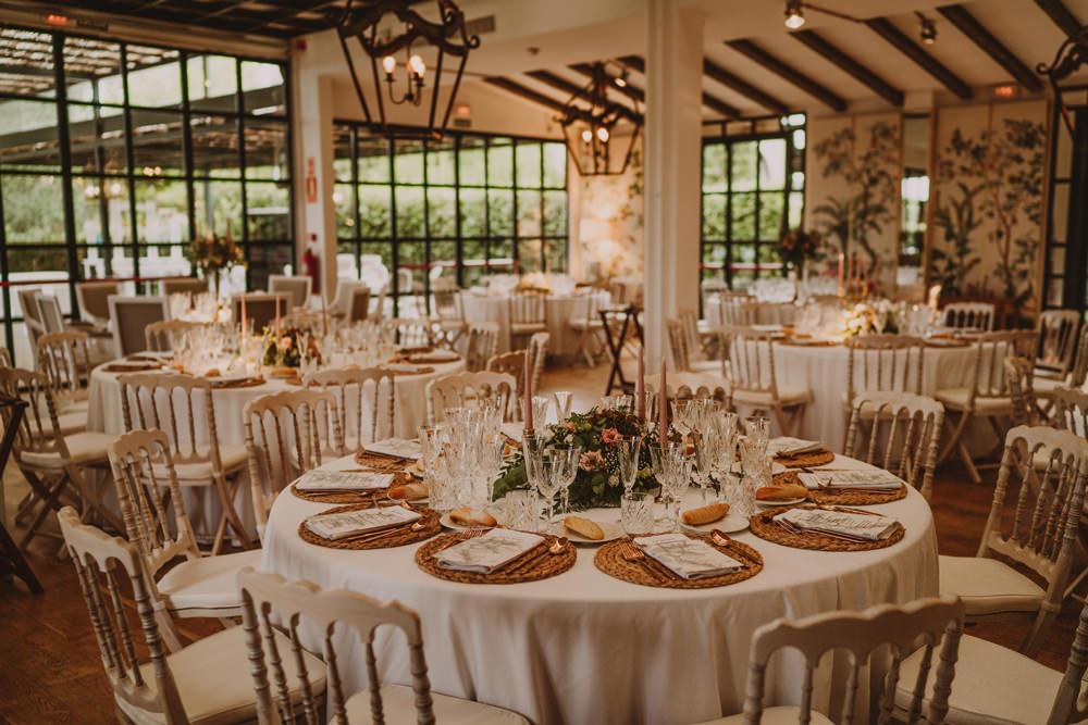 hotel la malcontenta wedding