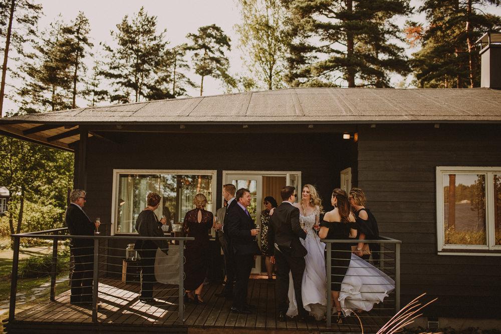 wedding photogpahy Mikkeli