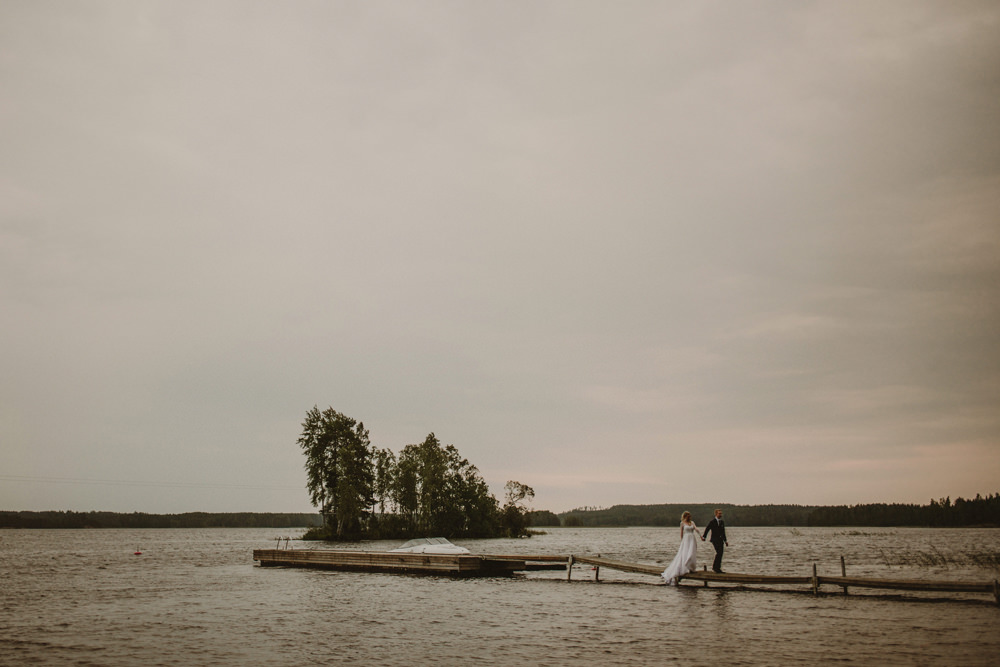 best wedding photographer in finland