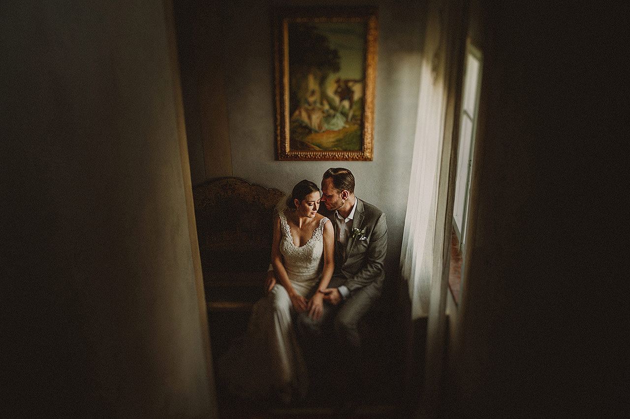 tuscany wedding photography