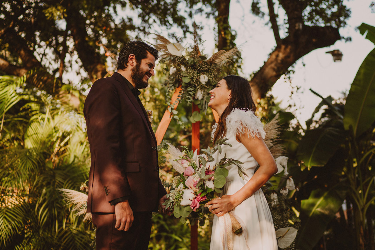 mexico wedding photographer 1